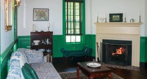 OH - GFH Bed and Breakfast Parlor 2