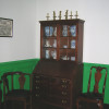 Colonial House Desk