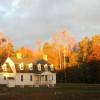 Fall Colors Morning 20151104 002a